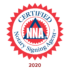 nsa_certified_logo_download_png (1)